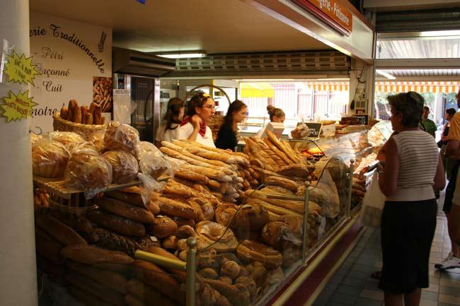 Harts Of Stur Kitchenaid Food Processor