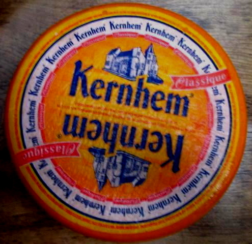 Kernhem Cheese Suppliers Pictures Product Info