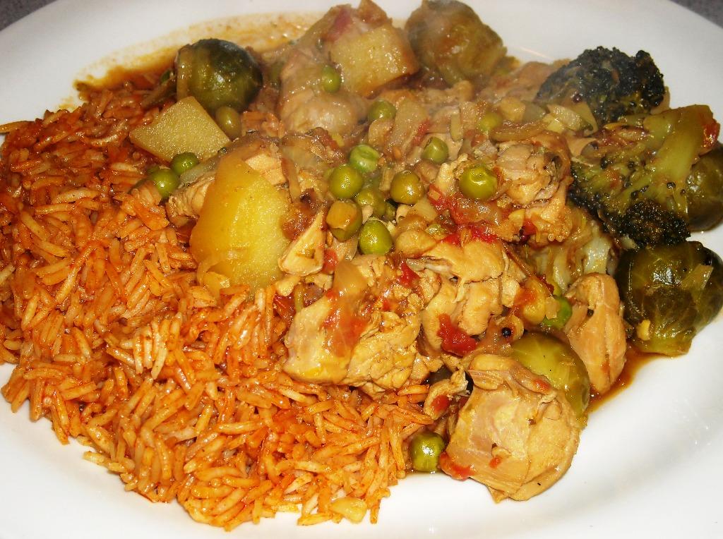indian chicken curry ii indian chicken chicken curry ii chicken curry ...