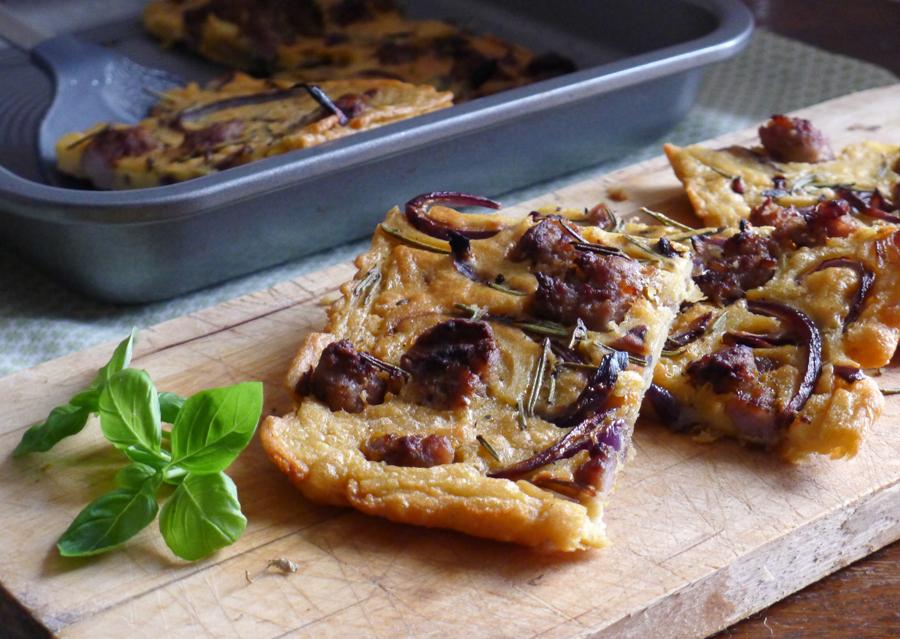 Harrogate Gluten Free Cakes