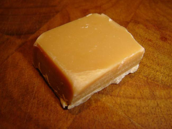 Recipe For Fudge Filling For Cake