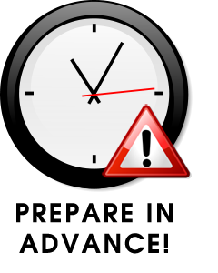 File:Time-warning-icon.png