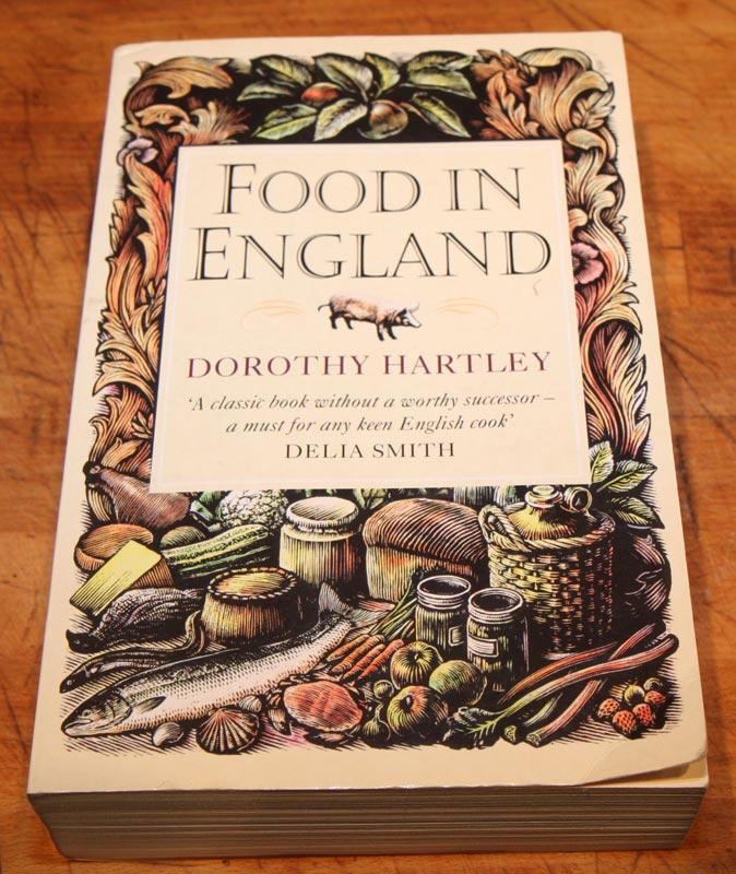 Sainsburys Cook Book Porter Cake Recipe