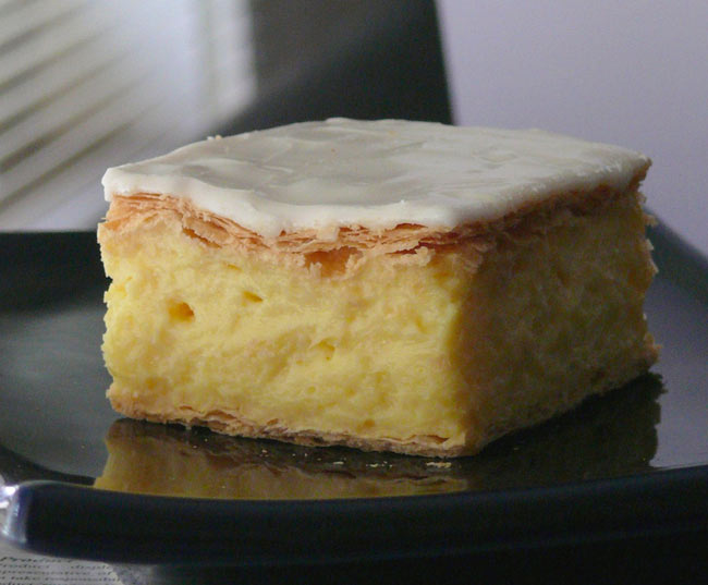 File:Vanilla slice recipe recipe.jpg