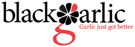 Black Garlic logo.jpg