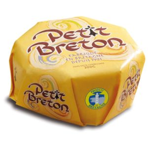 Petit Breton Cheese Suppliers Pictures Product Info
