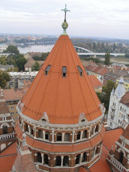 File:Dome of Szeged.jpg