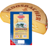 Moosbacher