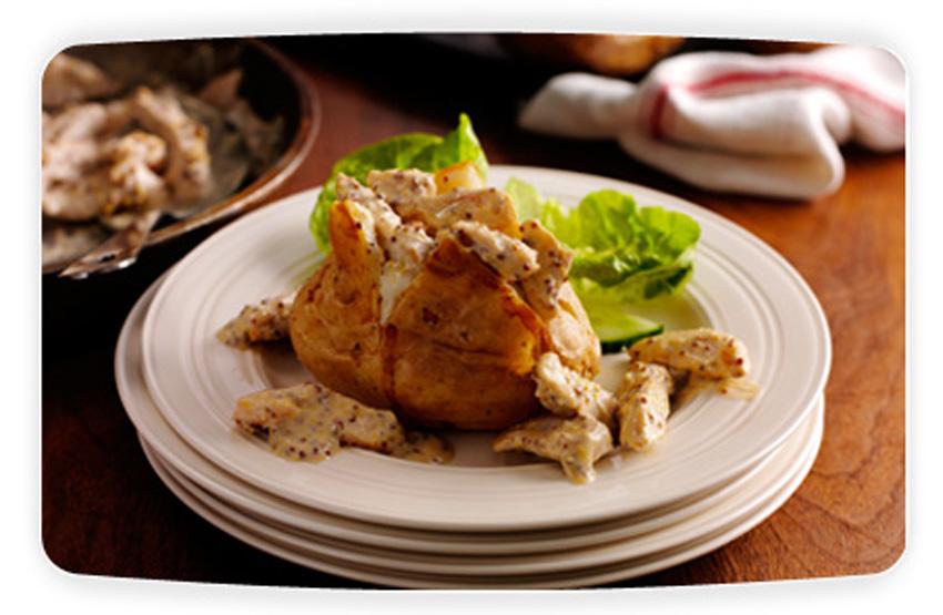 Calories In Honey Stung Beef Jerky Whole Foods