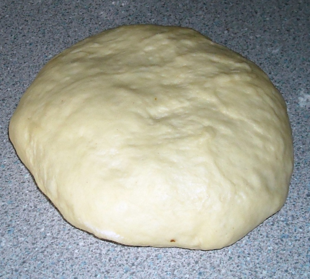 Can Strong Flour Be Used In Cakes
