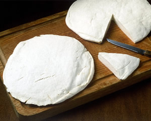 File:Toma di Celle cheese.jpg