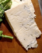 Dolcelatte Cheese Suppliers Pictures Product Info