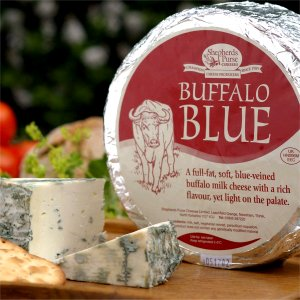 Buffalo Blue Cheese Suppliers Pictures Product Info