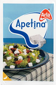 Arla Foods Uk Innovation