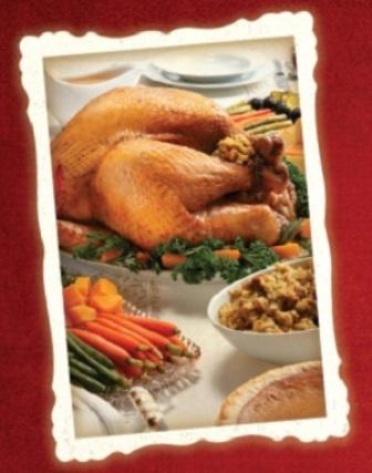 Turkey Cooking Time America S Test Kitchen