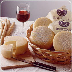 File:Murazzano cheese.jpg