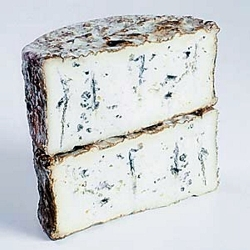 File:Moncenisio cheese.jpg