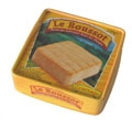 File:Roussot cheese.jpg