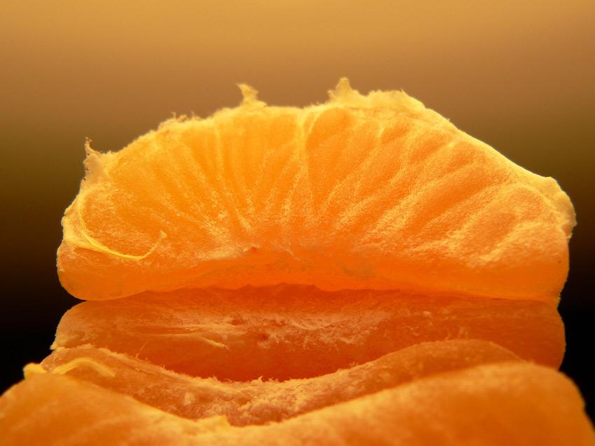 Can Mandarin Orange Cake