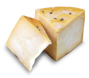 Kitchen In French >> Wells Alpine cheese suppliers, pictures, product info