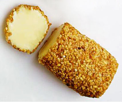 Wiki Information And Photos Of Caboc Cheese