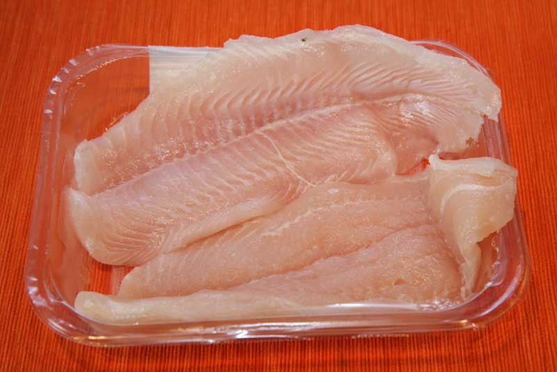 Basa wiki facts for this cookery ingredient for Basa fish fillet