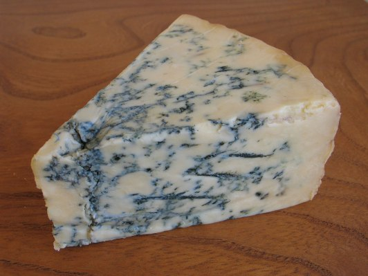 Bath Blue Cheese Suppliers Pictures Product Info