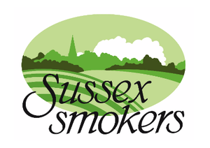 V. J. Game - Sussex Smokers Logo.jpg