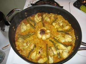 Vegetarian paella recipe.jpg