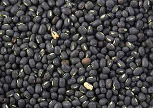 How To Cook Black Gram Beans