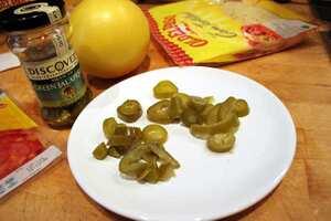 Image Result For Pickled Dogs