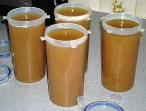 Chicken stock (2)