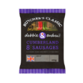 Butchers-classic-cumberland-sausages.png