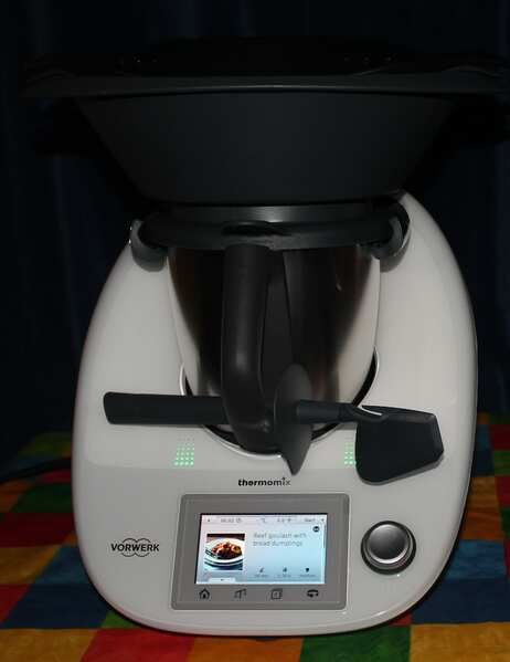 File:The new (2014) Thermomix TM5.jpg