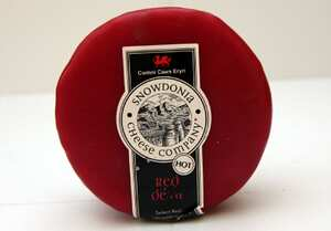 Red Devil Cheese Suppliers Pictures Product Info