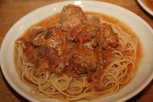 Image Result For How To Make Meatballsa