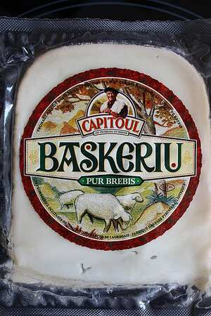 Baskeriu Cheese Suppliers Pictures Product Info