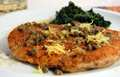 Chicken piccata recipe.jpg