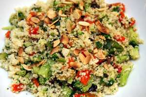 Broccoli couscous recipe.jpg