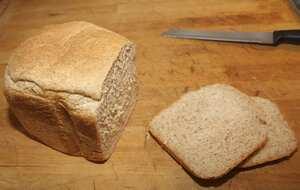 Breadmaker Cheese Bread Recipes