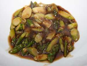 Sweet and sour asparagus.jpg