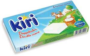 Kiri Cheese Suppliers Pictures Product Info