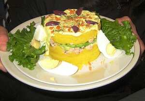 Causa rellena recipe.jpg