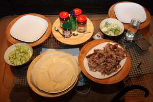 How to make crispy aromatic duck at home a chinese recipe ready to go ccuart Choice Image