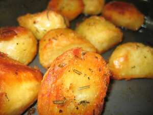 Roast potatoes recipe.jpg
