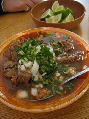 Mexican stew - Birria recipe.jpg