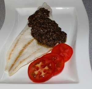 Balti Chicken Recipe Food Fusion