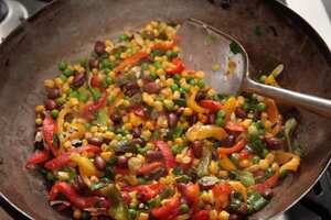 recipe: ingredients for succotash [14]