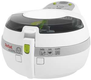 Hot Air Fryer Bed Bath And Beyond