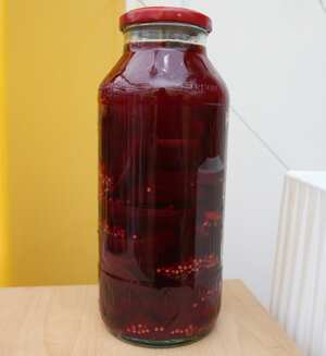 Pickled beetroots recipe.jpg